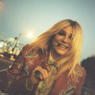 kesha-01-toc-bb31-billboard-a-kd-52-1240